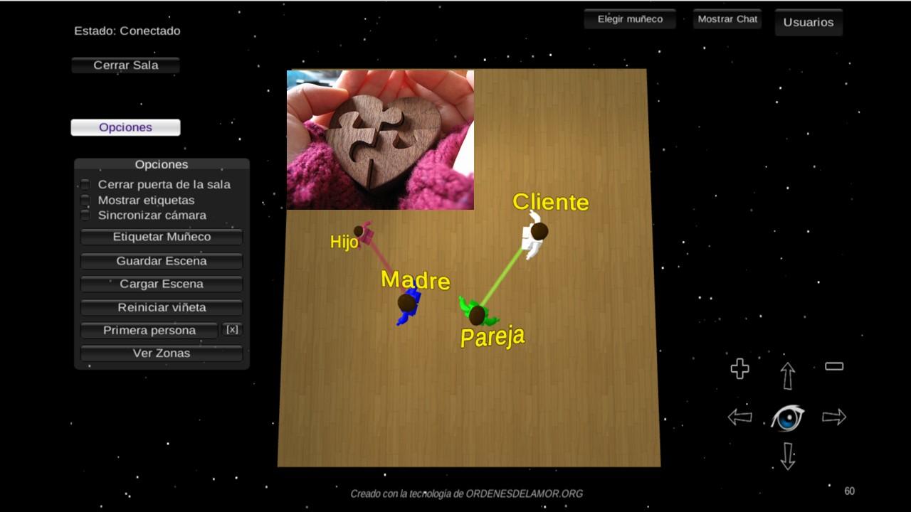 constelaciones_familiares_reconoce_tu_niño_interior_libera_tu_alma_ordenes_del_amor_vanesa_hervas