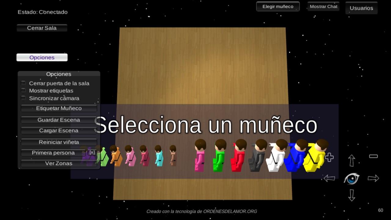 plataforma_online_constelaciones_familiares_ordenes_del_amor_reconoce_tu_niño_interior_vanesa_hervas