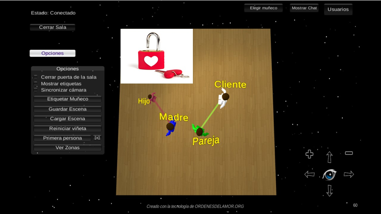 senti_campo_plataforma_online_constelaciones_familiares_reconoce_tu_niño_interior_vanesa_hervas_ordenes_del_amor